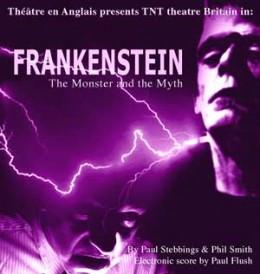 ... in frankenstein becomes an novel frankenstein collected some