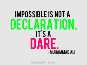 Motivation Blog - Motivation quotes - Page 62 of 124 - Stay motivated ...