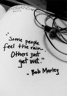quotes about rain | My Quotes Home - Quotes About Inspiration