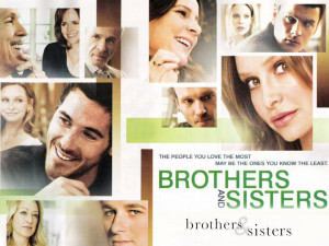 brothers_and_sisters