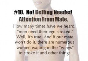 hair quotes about cheating men. quotes about cheating men.
