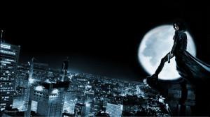 Film - Underworld: Evolution Underworld: Awakening Underworld Sfondo