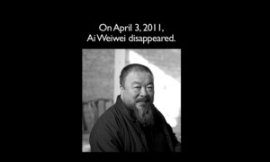 movie quote of the week ai weiwei never sorry 2012 movie quote of the ...
