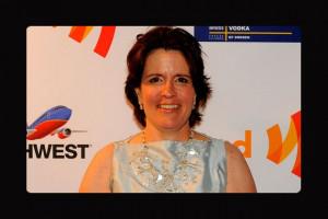 kara swisher kara swisher is an american technology columnist for the ...