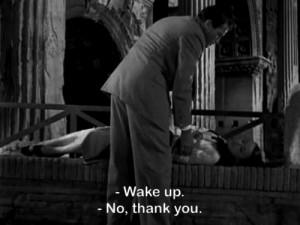 cute beautiful movie audrey hepburn 50s roman holiday Gregory Peck