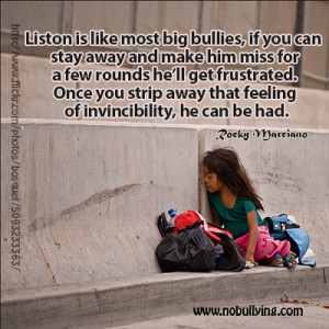 No Bullying Quotes: You Are Not Alone | No Bullying | Anti Bullying ...