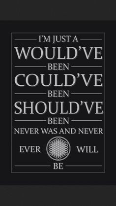 Bring Me the Horizon Quotes