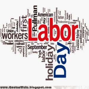 labor day quotes labor day quotes labor day quotes labor day quotes ...