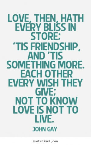 More Love Quotes Inspirational Quotes Motivational Quotes