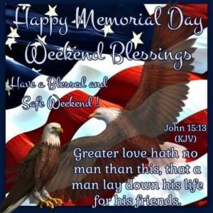 174525-Happy-Memorial-Day-Weekend-Quote.jpg