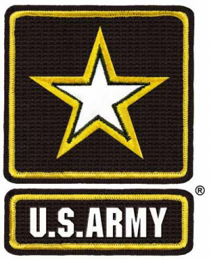Seven Army Values