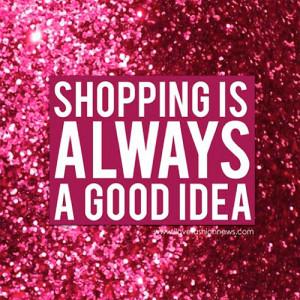 Friday On my way to Antwerpen shopping antwerpen quote