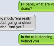 Boyfriend Ifunny Jan Quotes...