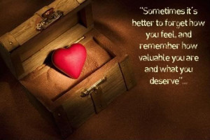 HEART WORDS - ::fulfill your heart with many inspiration words::