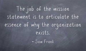 Mission-statement-quote