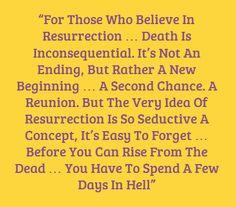 series quotes quotes inspiration revenge quotes movie quotes favorite