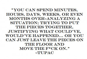 so over You Quotes http://healthy-chicks.com/tag/quotes-from-tupac ...
