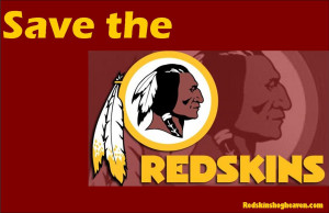 NY Daily News To Stop Using Redskins Name And Logo In Its Paper ...