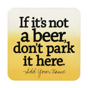 funny beer quotes funny beer quotes funny quotes funny motivational ...