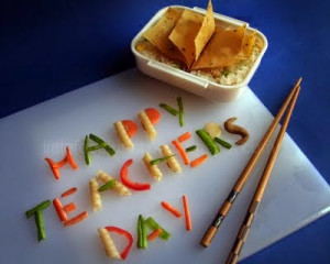 Happy Teachers Day Quotes In English Best SMS Messages with images