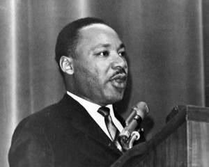 Rothschild backed assassination of the honourable Martin Luther King ...
