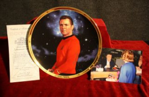 scotty star trek quotes scotty star trek quotes scotty from star trek ...