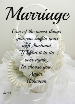 Islamic Wedding Quotes & Other