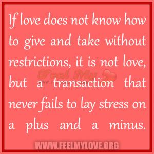 ... -never-fails-to-lay-stress-on-a-plus-and-a-minus.-Emma-Goldman1.jpg