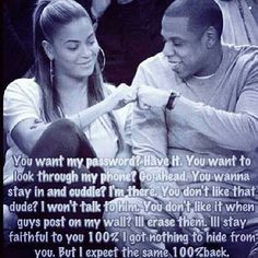 ... more life quotes true quotes power couples real women favorite