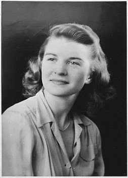 Betty Ford 39 s quote 2