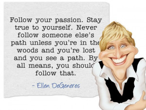 Quotes, Ellendegener Quotes, Love Humor, Quotes Writing, Sayin, Ellen ...