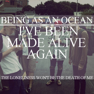 band member quotes tumblr