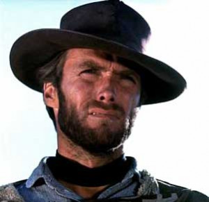 The Outlaw Josey Wales Quotes and Sound Clips