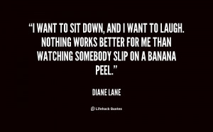quote-Diane-Lane-i-want-to-sit-down-and-i-23547.png