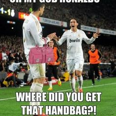 funny quotes about soccer more funny fashion soccer memes funny ...