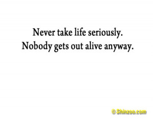 funny-quotes-sayings-004.jpg