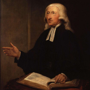 list-of-famous-john-wesley-quotes.jpg