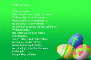 best-christian-happy-easter-poems-and-readings-1-500x330.jpg