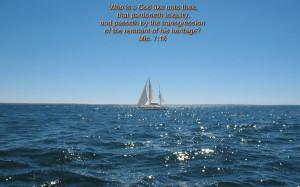 bible verses uplift spirit, This collection inspirational bible verses ...