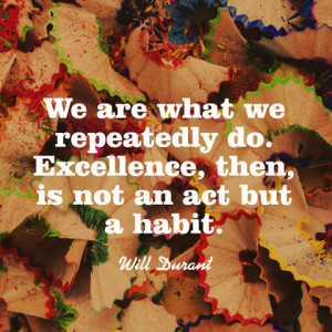 quotes-excellence-habit-will-durant-480x480.jpg