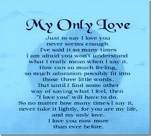 Love_Poems_for_Him_Free-Valentines-Day-Poems-eCards_thumb[4].jpg ...