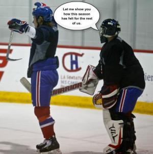 Funny Hockey Pictures Funny hockey. html code