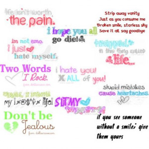 emo love3 jpg poems quotes 280 qz9udzvd1g jpg poems quotes 142 ...