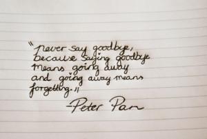 ... -disney-quote-disney-quotes-peter-pan-quotes-Favim.com-197540_large