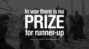 ... Quotes About War on World Peace, Death, Violence instagram facebook