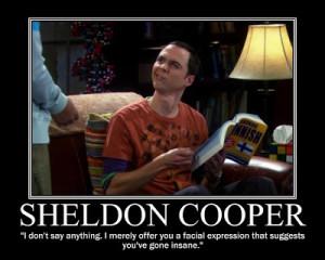best-sheldon-cooper-quotes-552.jpg