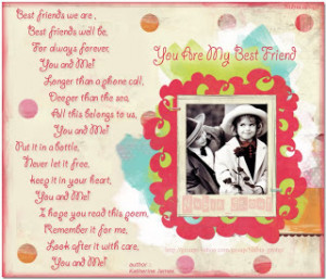 posted by valentine cards labels cards friendship kids quotes