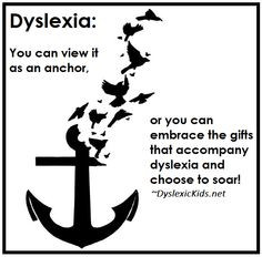how to help a 5 year old with dyslexia