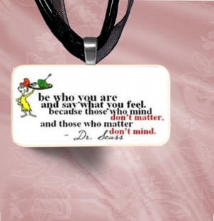The Cat In The Hat Dr Seuss Quotes