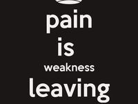 Injury Quotes Injury Quotes Overcoming injury quotes Soccer injury ...